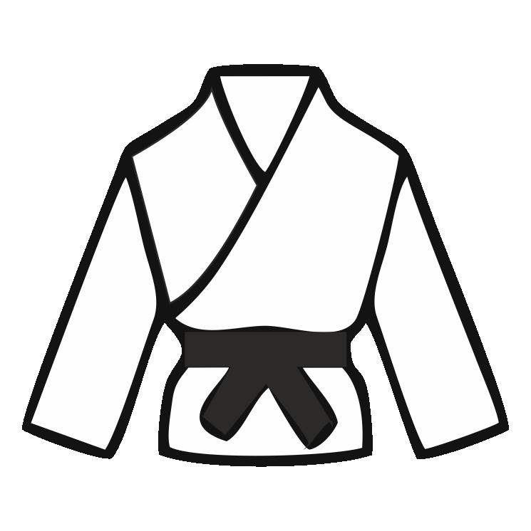 worcester-judo-club-team.png