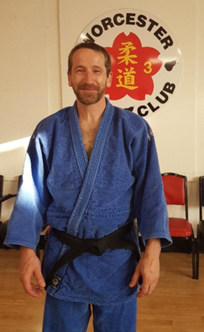 worcester-judo-club-joe-munford.png