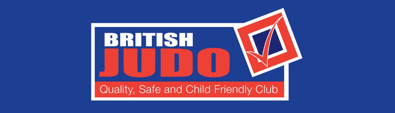British-Judo-Clubmark.png