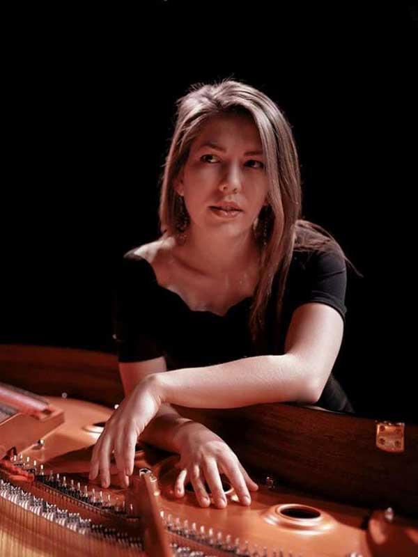 Joanna-Goodale.jpg