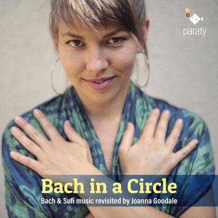 bach-circle-450x450bb.jpg