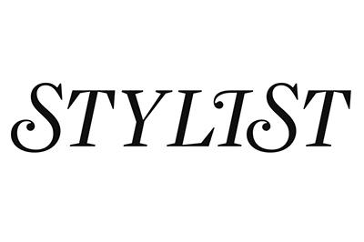 stylistlogo.jpg