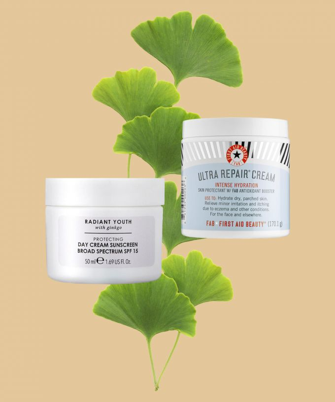 ginkgo-the-natural-skincare-ingredient-2194100.jpg
