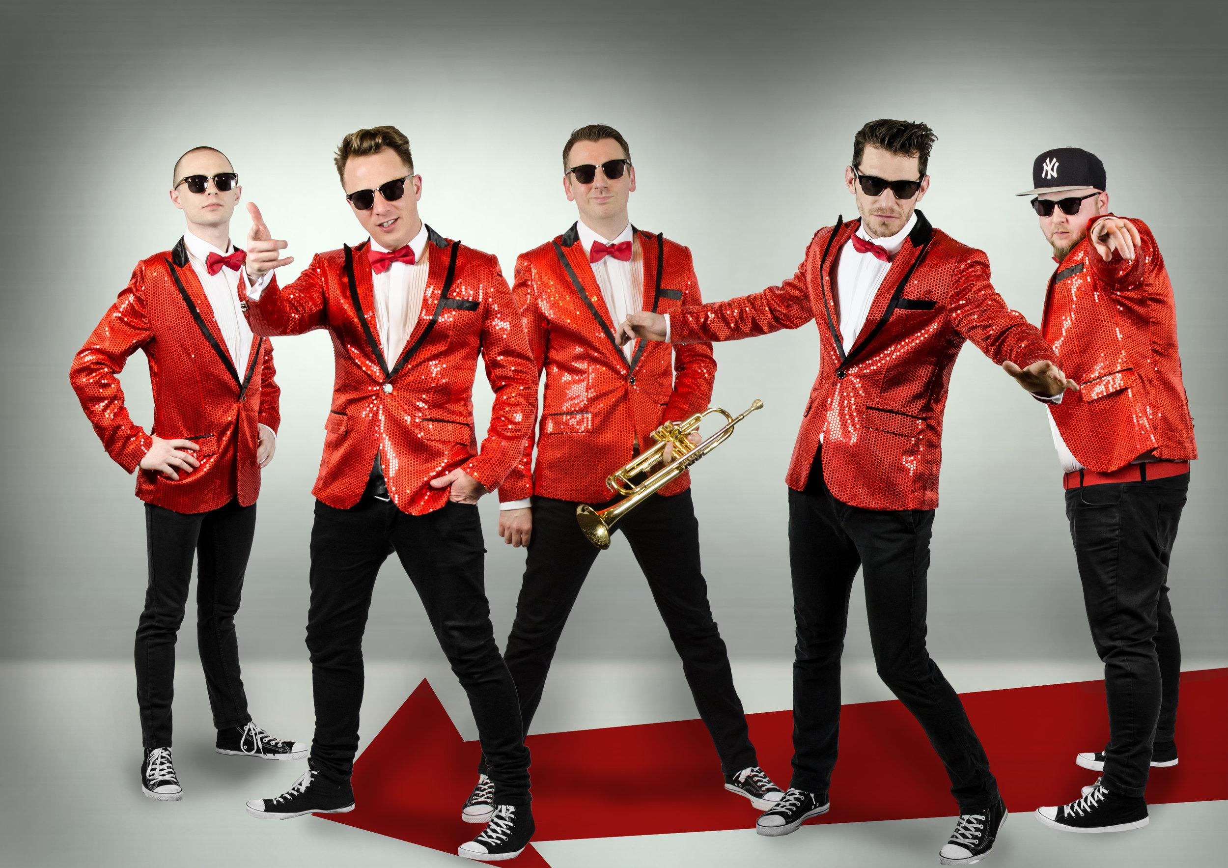 Tzars Band (3).jpg