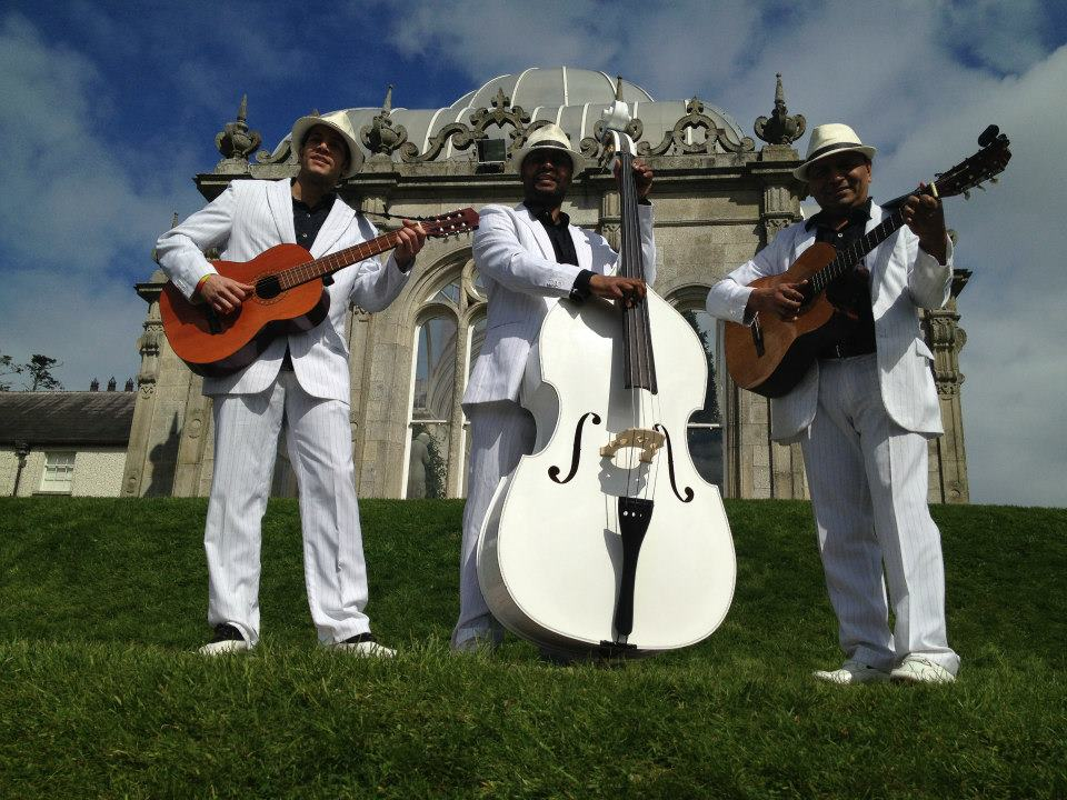 Havana Club Trio (1).jpg