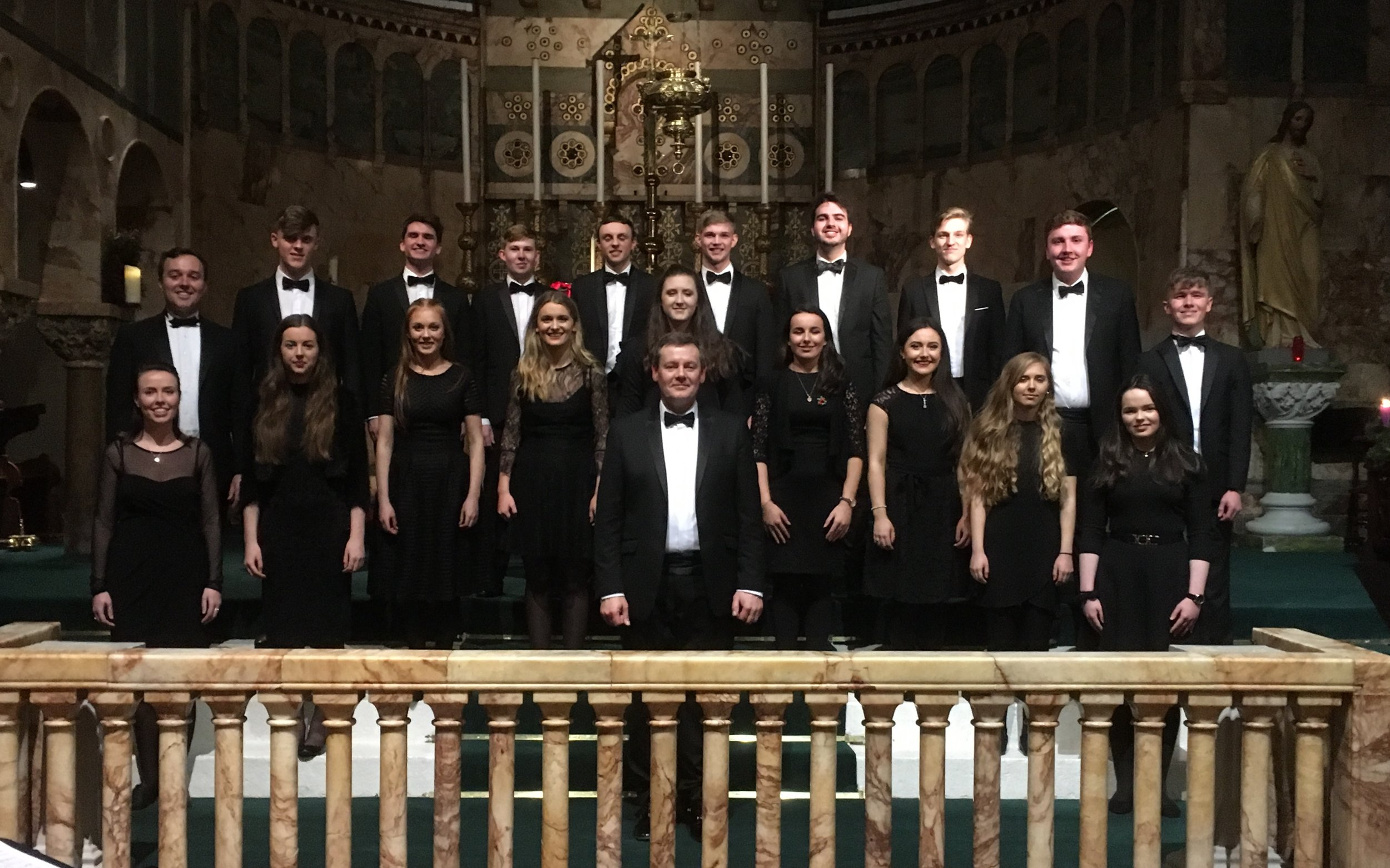 UCD Choral Scholars.jpg