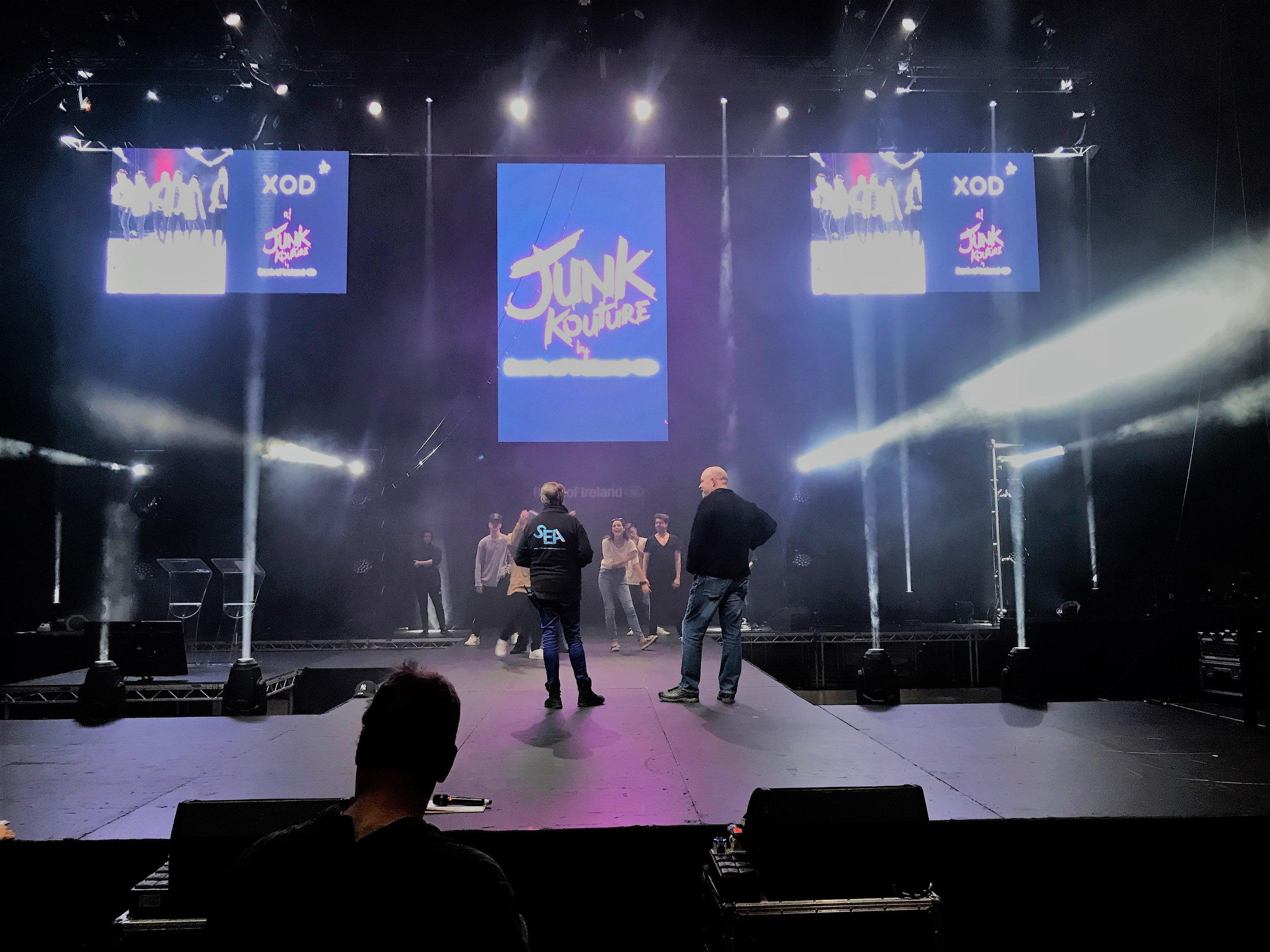 Junk Kouture 2018 - SEA Team (1).jpg