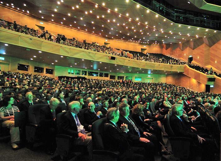 6. auditorium 1.jpg