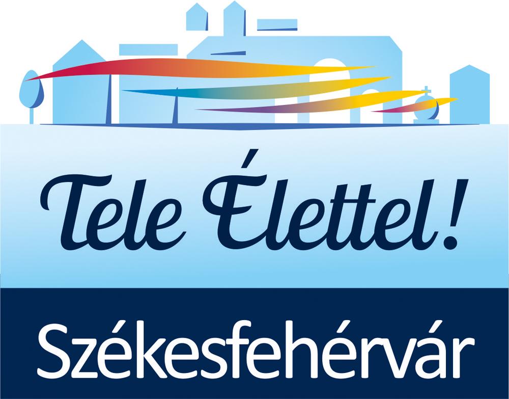 tele_elettel_logo.jpg