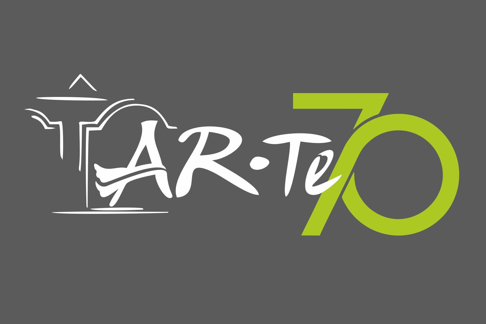 arte_70_programok.jpg