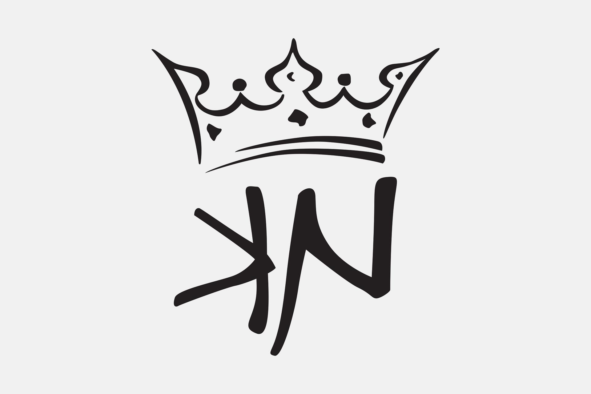 kn-logo.jpg