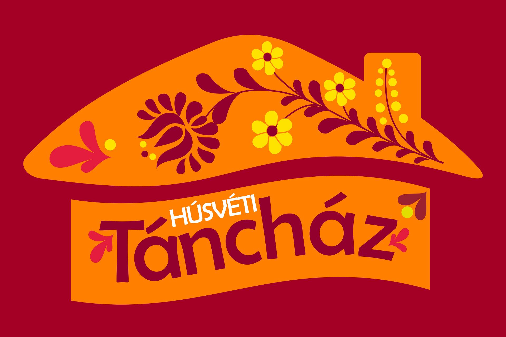 tanchaz_2019_04.jpg