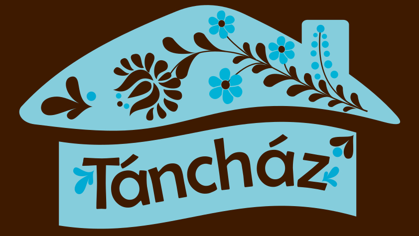 tanchaz-esemény-logó.jpg