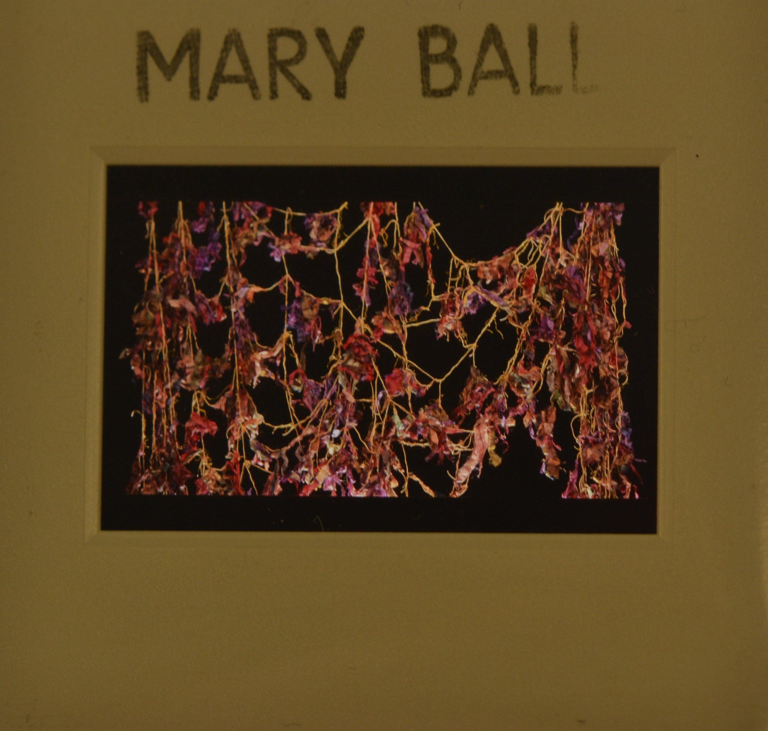 MARY BALL S9.jpg