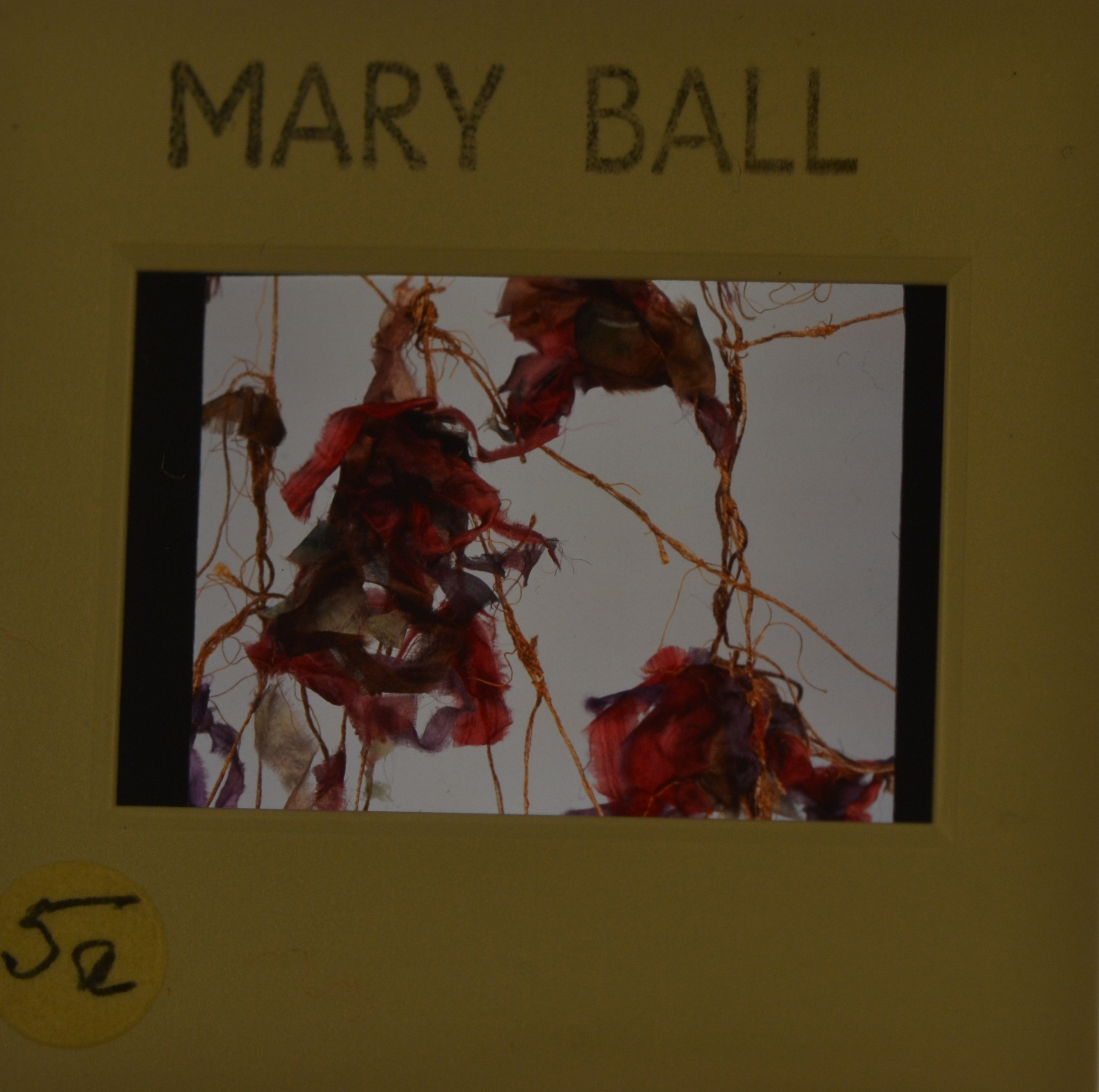 MARY BALL S23.jpg