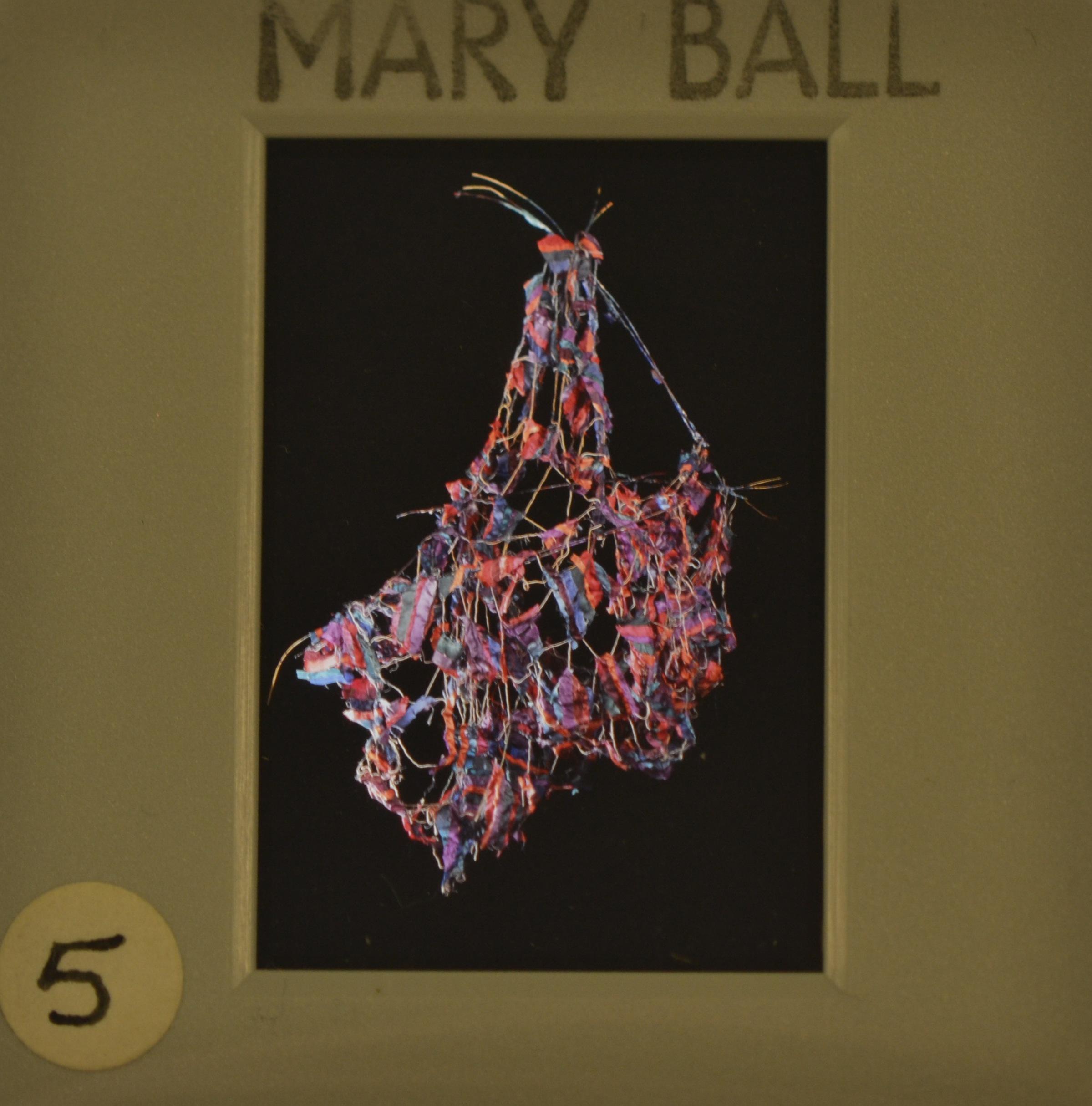 MARY BALL S2001.jpg