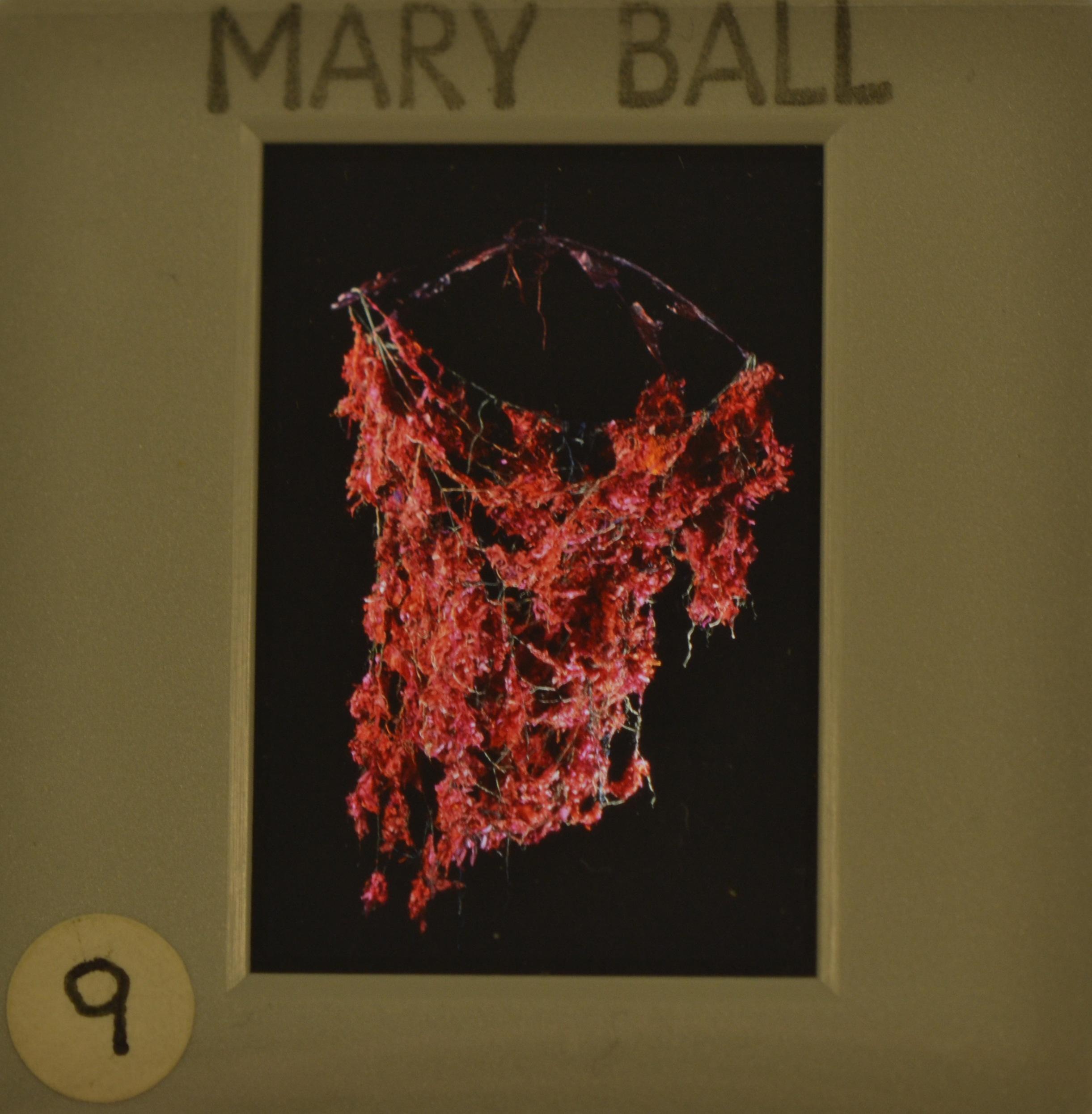 MARY BALL S2004.jpg