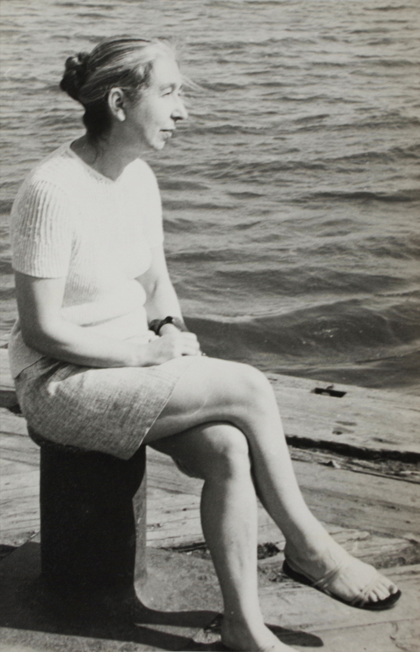 Mary Ball by the sea - A.jpeg
