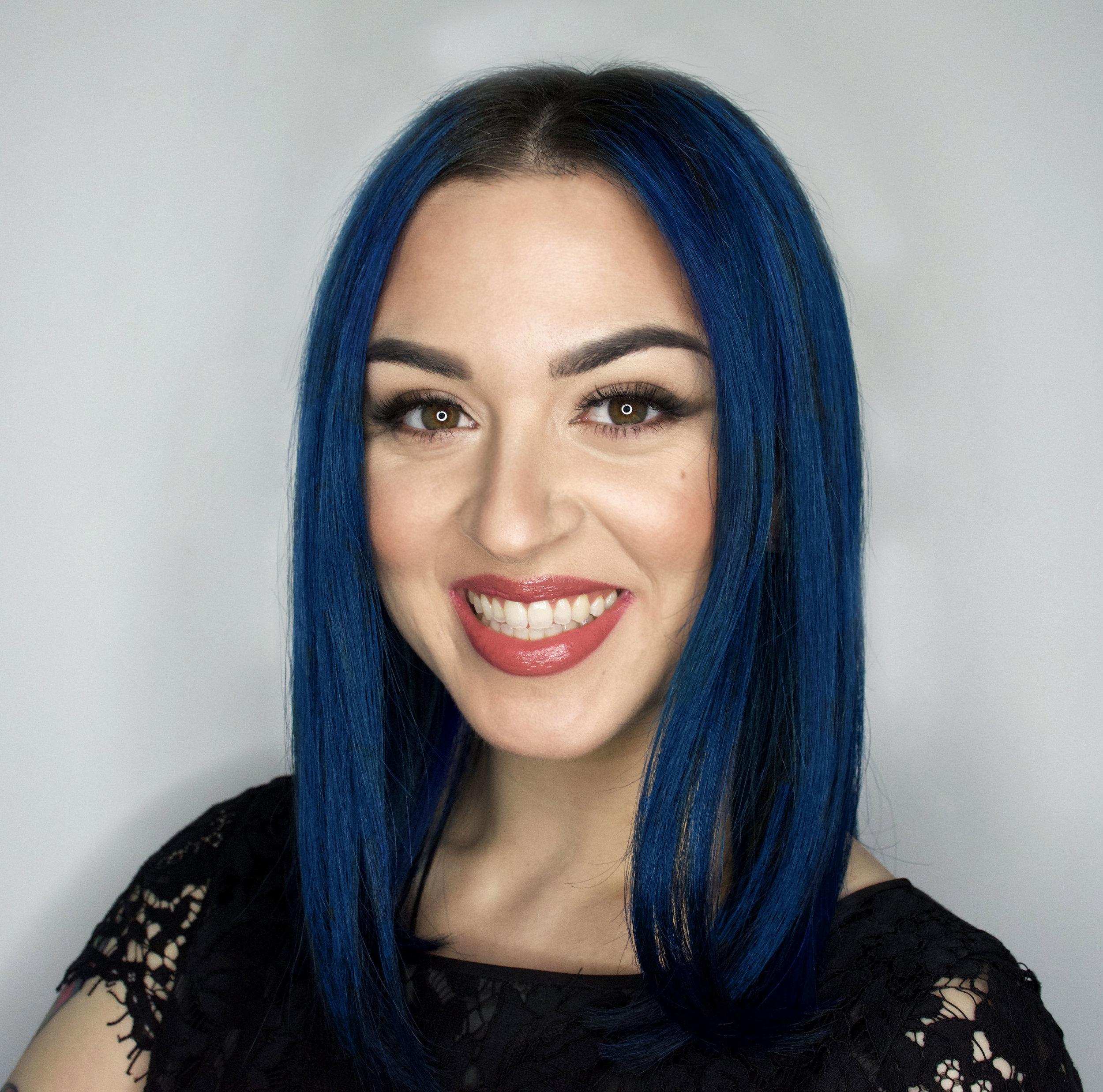 new_jersey_makeup_artist.jpg