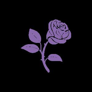 Rose Powder-8.png