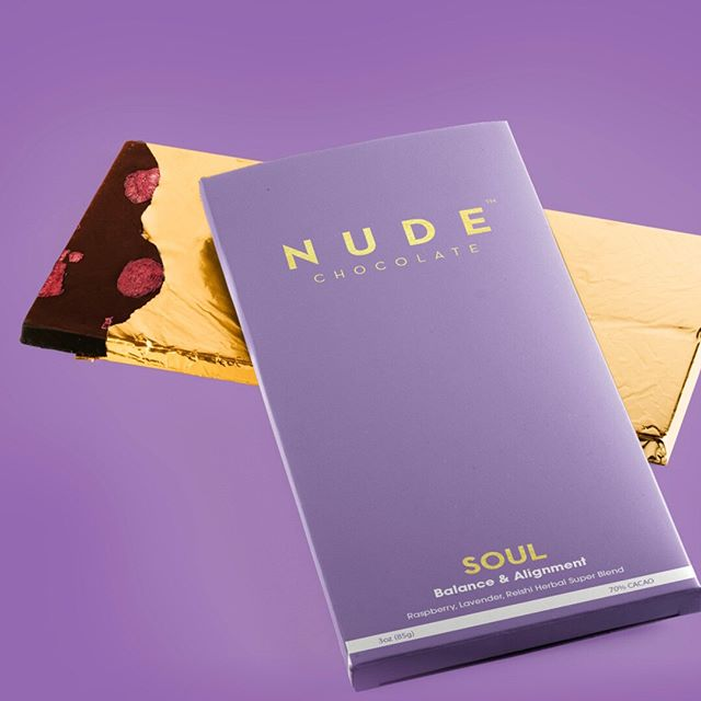 The SOUL bar by NUDE🍫 Available for purchase NOW!!! www.eatnudebars.com #EATNUDEBARS #chocolatebar #healthychocolate #Darkchocolate #EATNUDEBARS #Chocolate #healthychocolate #enhanced #luxury #MIND #BODY #SOUL #NUDE #Enhancedchocolate