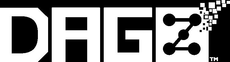dagz logo.png