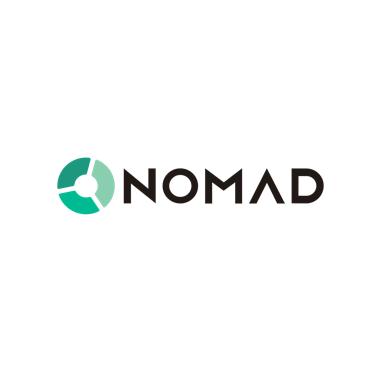 Nomad logo.png