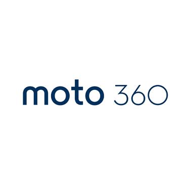 moto360 logo.png
