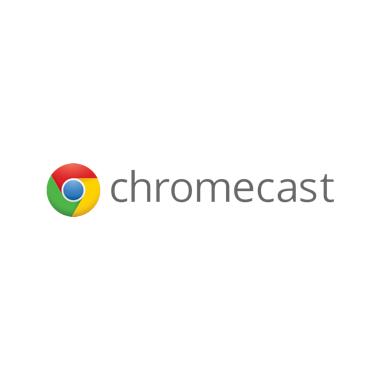 chromecast logo.png