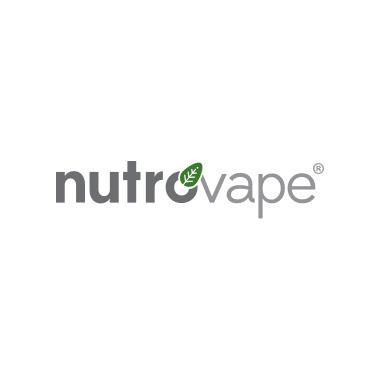 nutrovape logo.png
