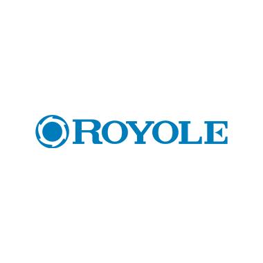 royole logo.png