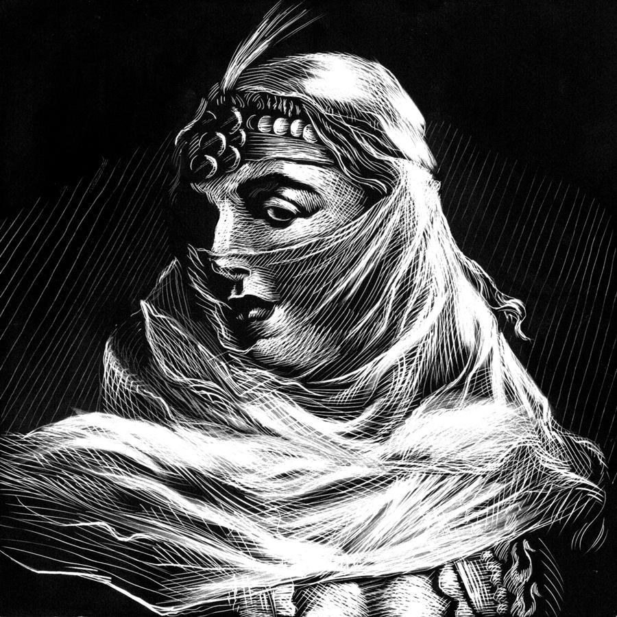Turkish Woman by Théodore Jacques Ralli Ll 15 FIN web.jpg