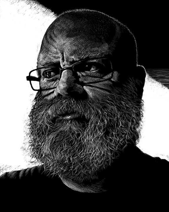 Portrait 00 BW 04 Insert Illos WEB.jpg