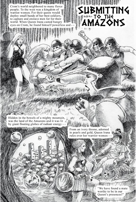 page 48 09.jpg