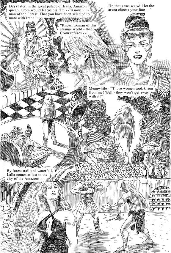 page 48 12.jpg