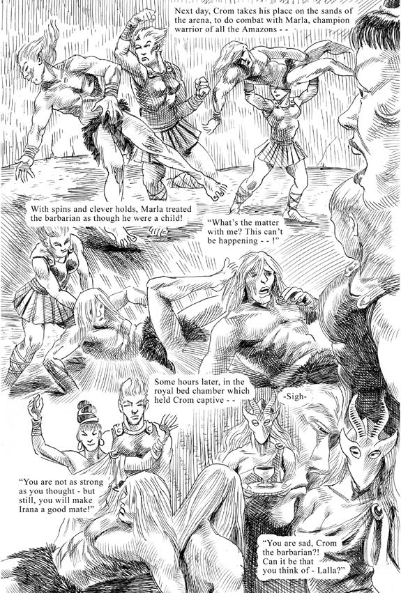 page 48 13.jpg