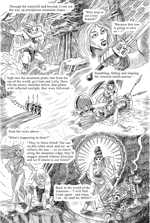 page 48 15.jpg