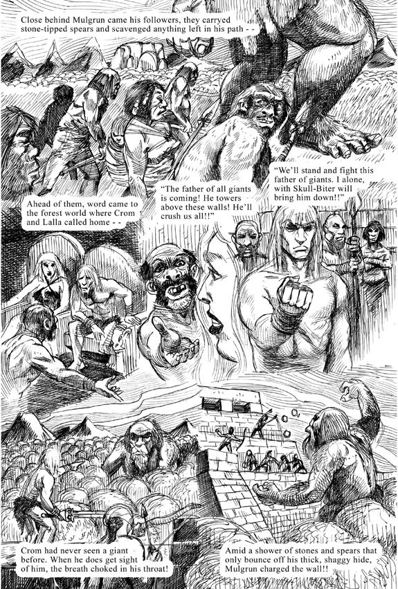 page 48 18.jpg