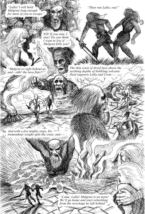 page 48 23.jpg