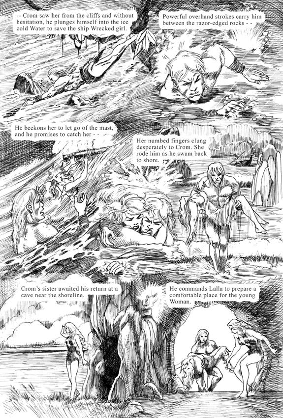 page 48 26.jpg