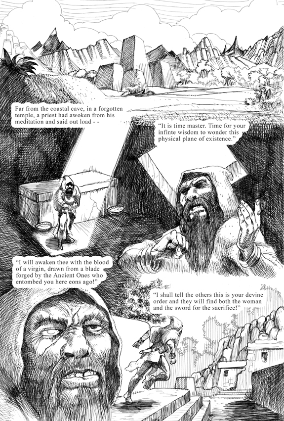 page 48 27.jpg