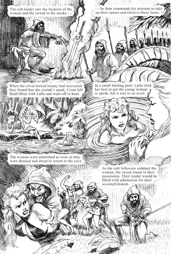page 48 28.jpg