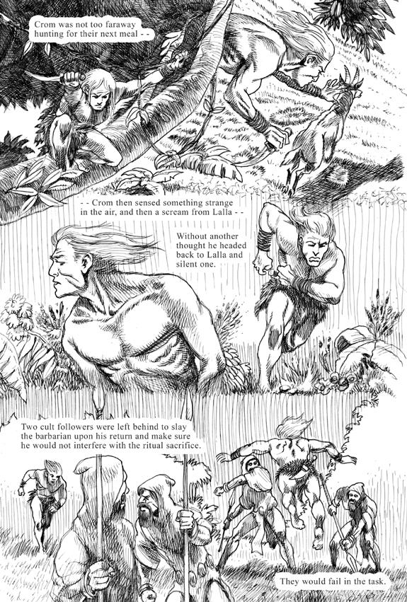 page 48 29.jpg