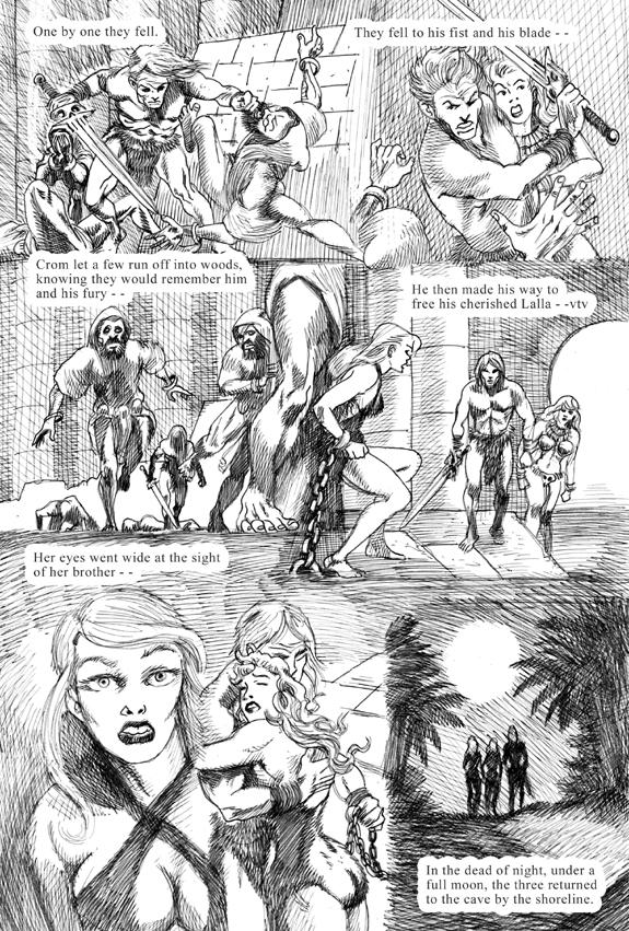 page 48 33.jpg