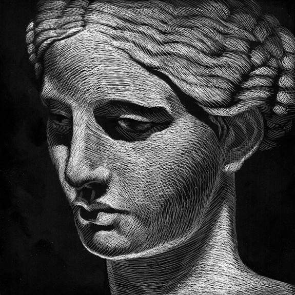 Helen of Troy 15 web.jpg