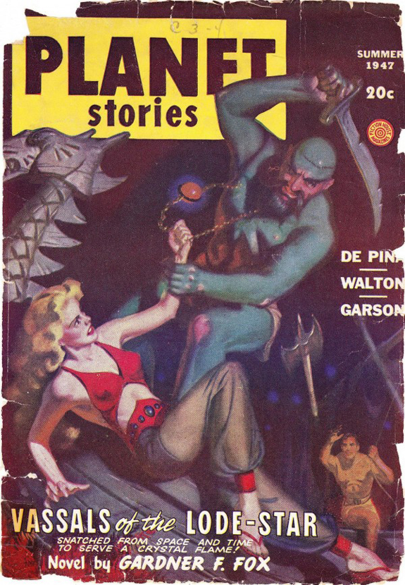 Vassals of the Lode-Star original cover.jpg
