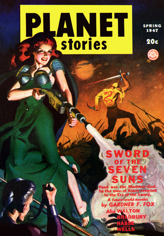 Planet Stories Spring 1947 original cover.jpg