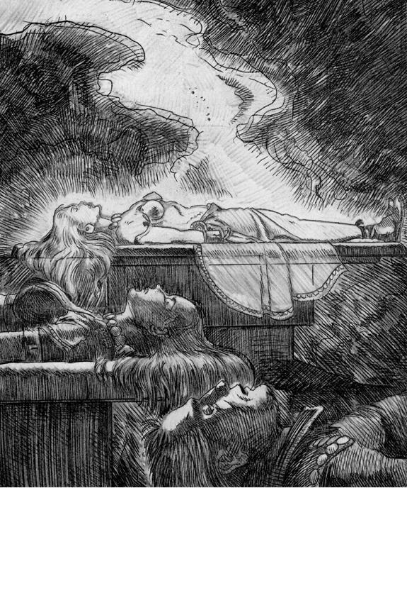 gardner fox planet stories warlock of sharrador illustration kurt brugel 1b.jpg