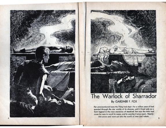 Warlock of Sharrador original book illustration.jpg