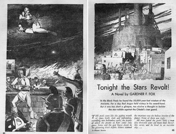 Tonight the Stars Revolt! original illustration Herman Vestal.jpg